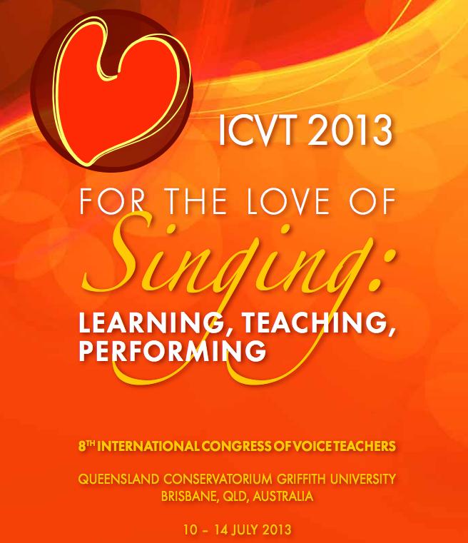 ICVT_2013