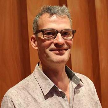 Stephane Grosclaude