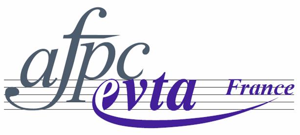 Association Française des Professeurs de Chant