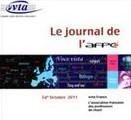 journalAFPC