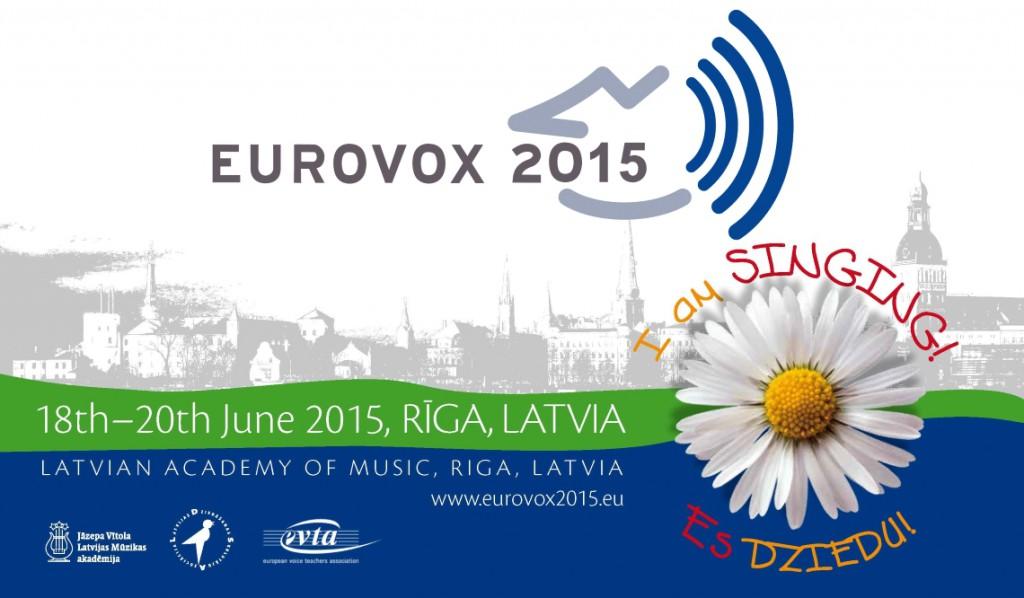 EUROVOX_RIGA_WEB_l