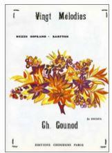 gounod2
