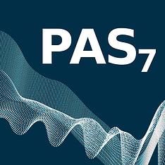 Le retour de PAS, la conférence internationale sur la physiologie et l'acoustique du chant